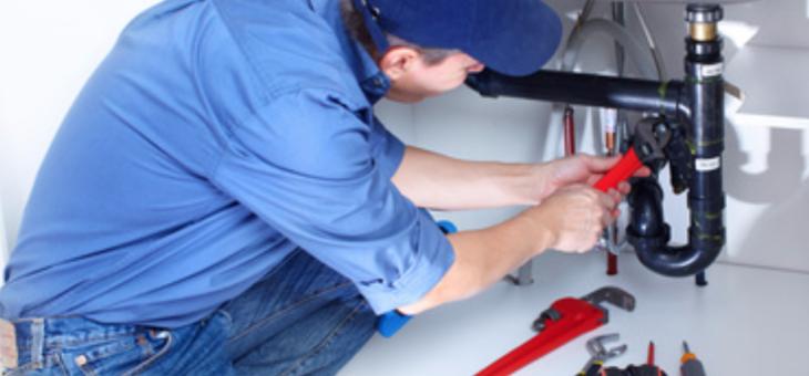 Quelques conseils pour bien choisir un plombier